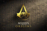 E3: Assassin's Creed Origins - Mysteries of Egypt trailer