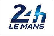 Xboxlife chatten er åben under hele Le Mans