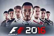 Event: F1 sæson 2017 - Østrig - Løb 9