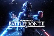 Star Wars Battlefront II beta til oktober