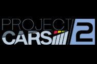 Project CARS 2 lanceringstrailer