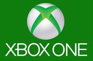 Mulighed for at give et spil som gave på vej til Xbox One