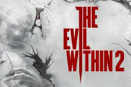 The Evil Within 2 anmeldelse