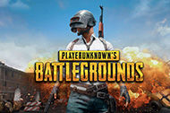 PlayerUnknown's Battlegrounds kommer til december