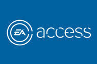 The Sims 4 nu ude på EA Access