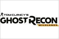 Tom Clancy's Ghost Recon Wildlands nu i 4K på Xbox One X