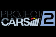 Event: Project CARS 2 - Sæson 1 - GTE