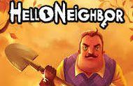 Hello Neighbor anmeldelse