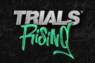 Trials Rising er nu ude på Xbox One