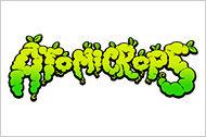 Indiespillet Atomicrops annonceret