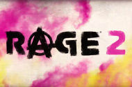 Ny trailer fra Rage 2: He's On Fire