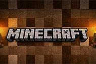 Minecraft Village & Pillage opdateringen ude nu