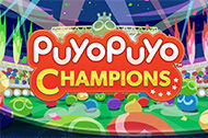 Puyo Puyo Champions annonceret