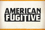 American Fugitive Gameplay Trailer