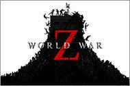 World War Z anmeldelse