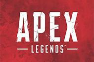 E3: Sæson 2 af Apex Legends lige på trapperne
