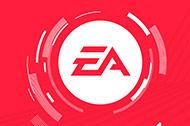 E3: Se højdepunkterne fra EA Play
