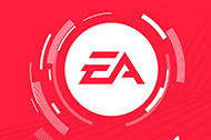 E3: Se hele EA Play eventet her