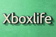 Gamerpoint highscore tilbage på Xboxlife.dk