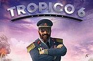 Tropico 6 ude på Xbox Game Preview nu