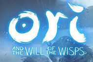 E3: Ori and the Will of the Wisps - Gameplay trailer