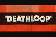 E3: Deathloop annonceret