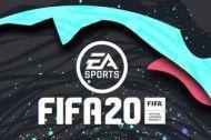 Zinedine Zidane afsløret som FUT Ikon i FIFA 20