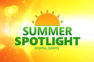 Xbox Summer Spotlight 2019