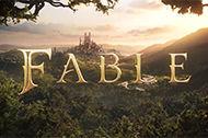 Nyt Fable på vej til Xbox Series X