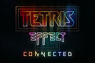 Tetris Effect: Connected annonceret til Xbox