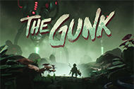 The Gunk annonceret til Xbox Series X