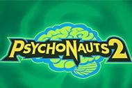 Se nyt gameplay fra Psychonauts 2