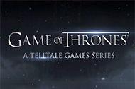 Game of Thrones - Episode 4 udkommer i næste uge