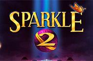 Konkurrence: Vind Sparkle 2 til Xbox One