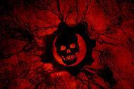 Gears of War 4 2TB bundle Unboxing