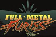 Full Metal Furies på vej til Xbox One
