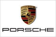 Porsche og Turn 10 annoncerer samarbejde