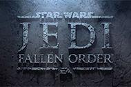 Star Wars Jedi: Fallen Order kommer i slutningen af 2019
