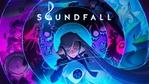 Soundfall - teaser trailer