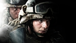 Six Days in Fallujah announcement trailer
