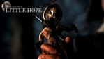 The Dark Pictures: Little Hope - launch trailer