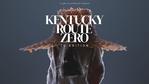 Kentucky Route Zero: Complete TV Edition