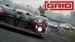 GRID - Get Your Heart Racing trailer