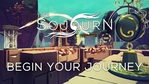 The Sojourn - Begin Your Journey trailer
