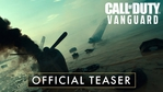 Call of Duty: Vanguard - Official Teaser