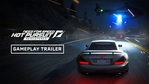 Need for Speed Hot Pursuit Remastered - Launch trailer