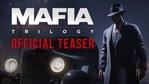 Mafia: Trilog - teaser trailer