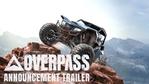 Overpass announcement trailer