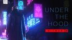Hitman 3 - Under the Hood trailer