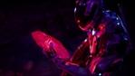 Dolmen - E3 2021 trailer